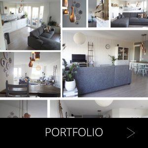 portfolio-kopje