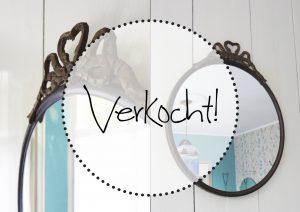 spiegel-strik-verkocht