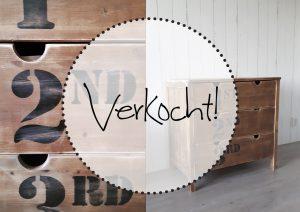 stoere-houten-ladekast-met-cijfers-verkocht