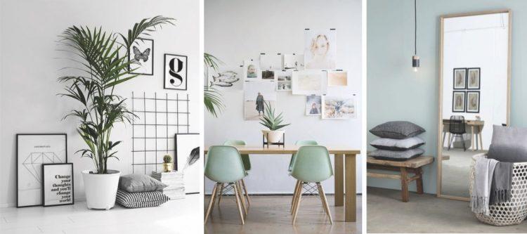 Zo maak je jouw huurhuis gezellig - THUIS interieur & woondeco