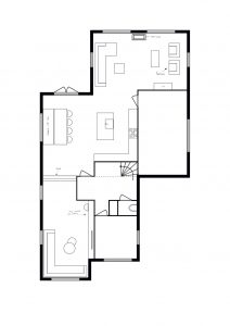 Interieuradvies plattegronden6
